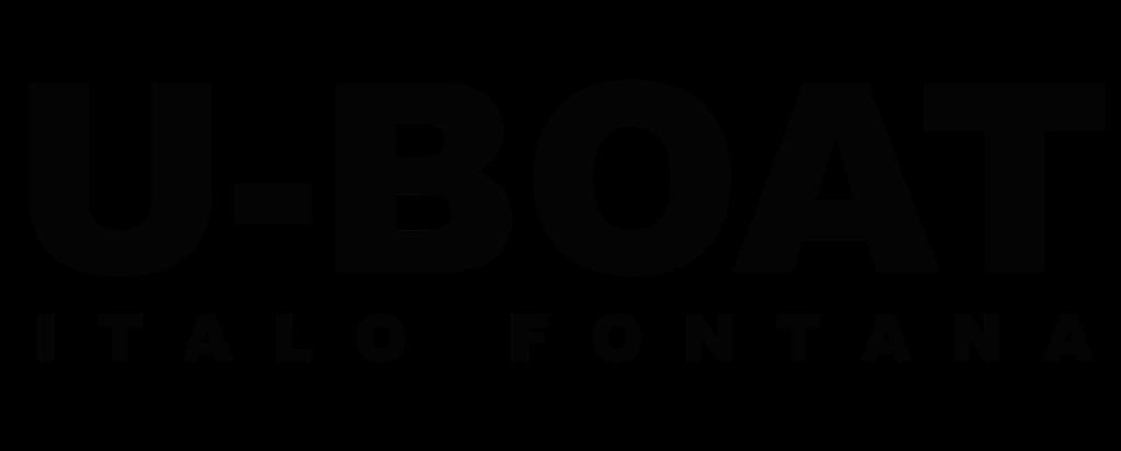 U-Boat logo