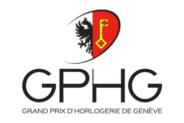 Grand Prix d'Orologeria 2019