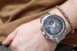 Omega Speedmaster Apollo XI 50th Anniversary Limited Edition