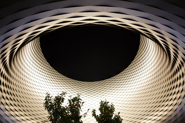 Rolex Patek Philippe Chopard Chanel e Tudor annunciano l'uscita da Baselworld