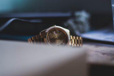 Investire in Rolex